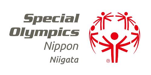 スペシャルオリンピックス日本・新潟公式ホームページ